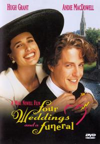 Four_Weddings_and_a_Funeral_0